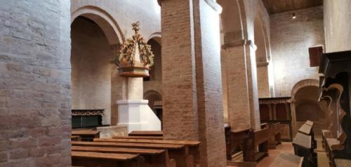 Biserica din Acâș